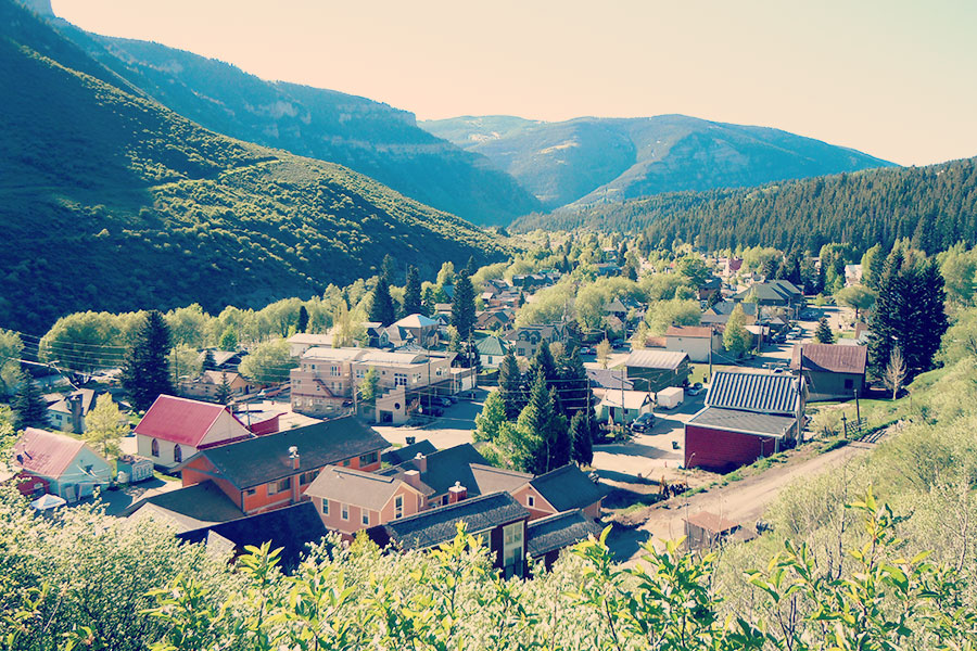 craverealestate-battle-mountain-colorado-town-of-minturn-4