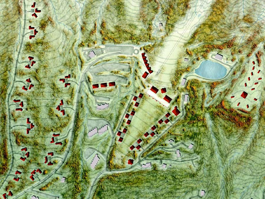 craverealestate-burke-mountain-vermont