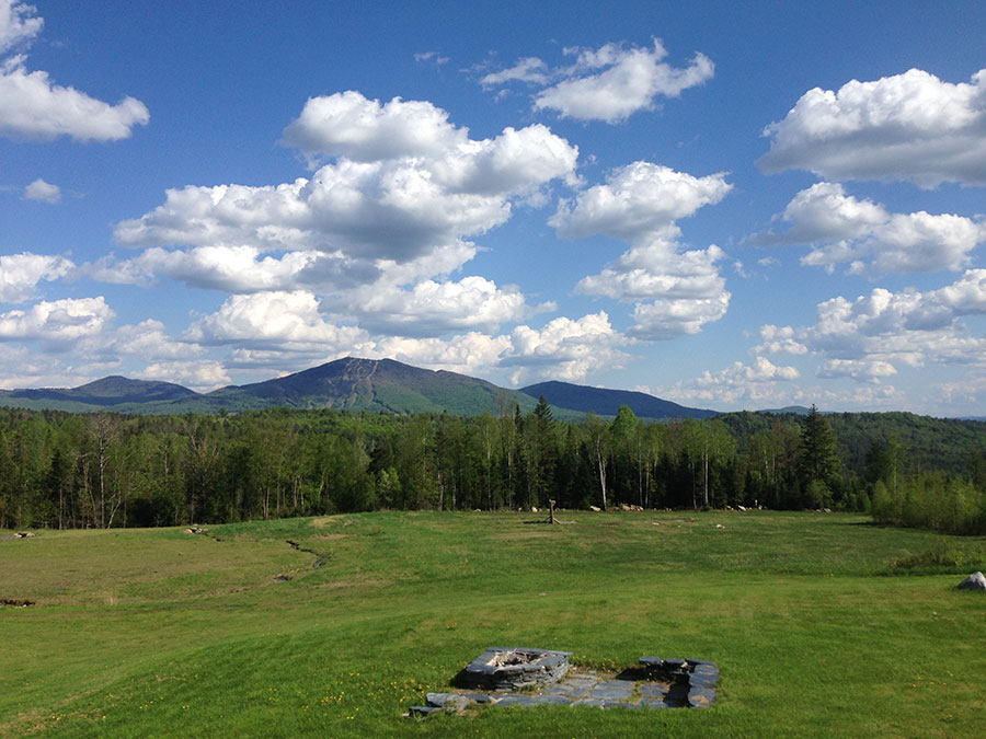 craverealestate-burke-mountain-vermont