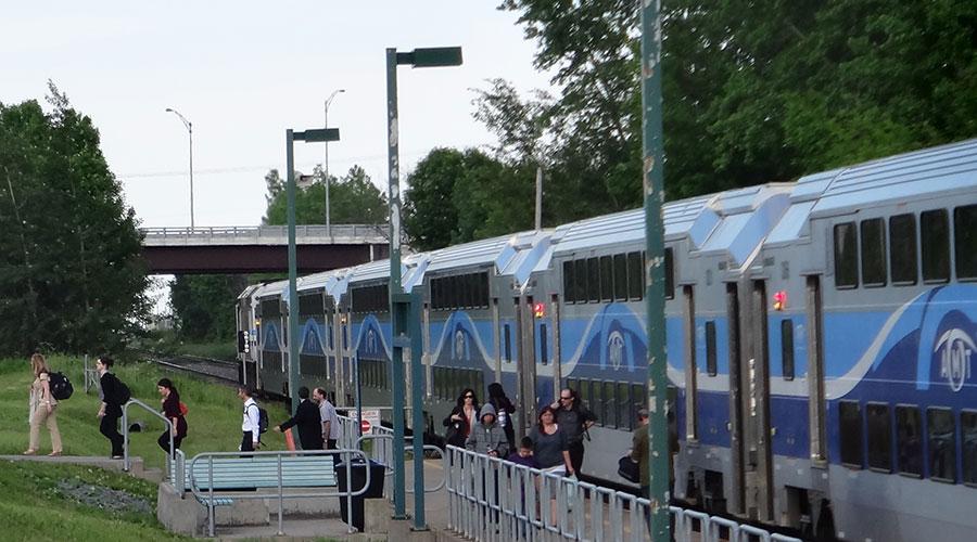 craverealestate-transit-oriented-developments-canada