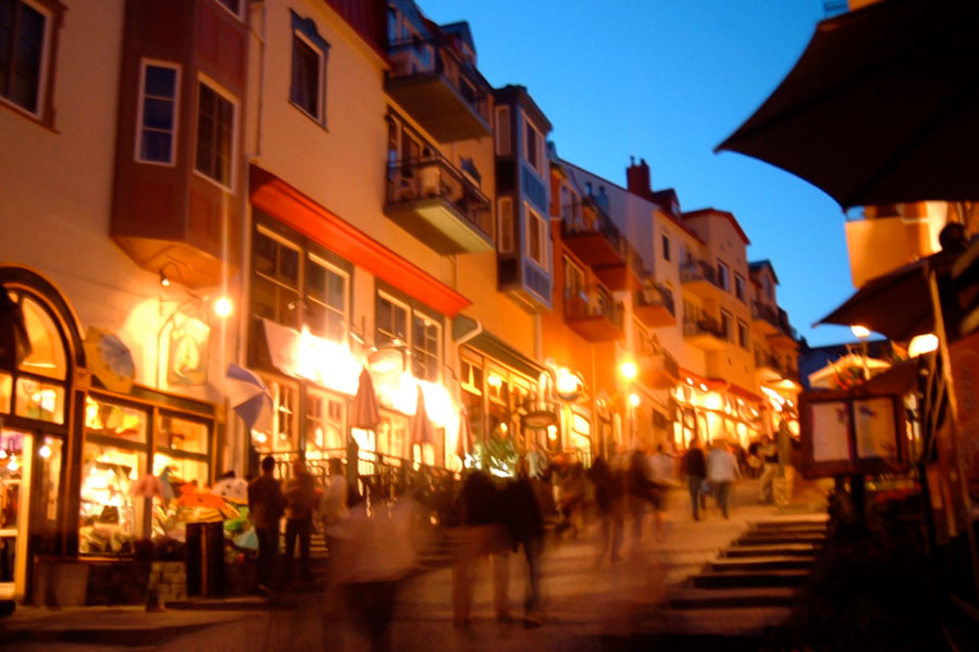 craverealestate-tremblant-quebec