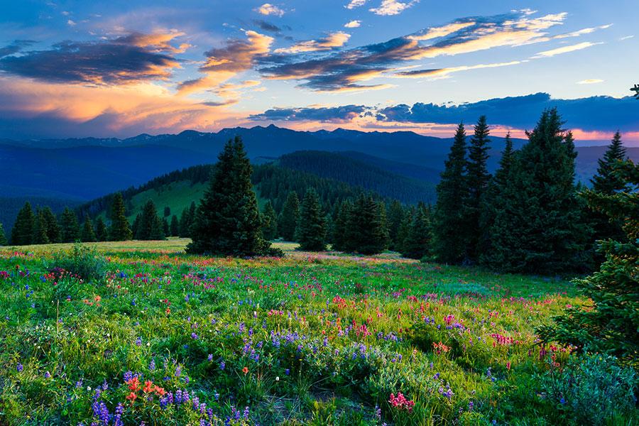 Craverealestate-Battle-Mountain-Colorado-2