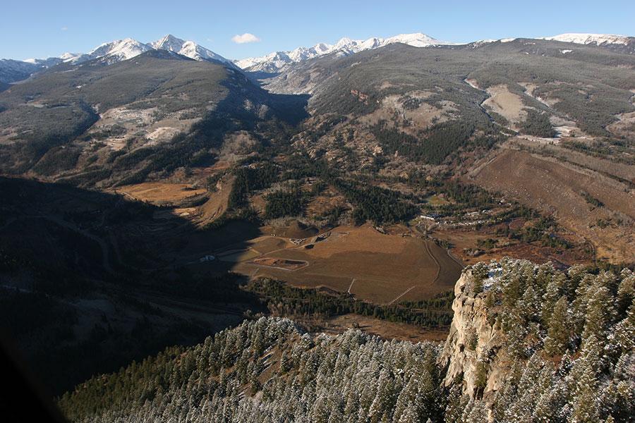 Craverealestate-Battle-Mountain-Colorado-Vail