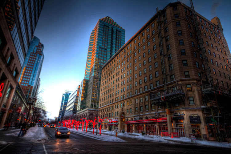 craverealestate-mcgill-college-avenue-quebec