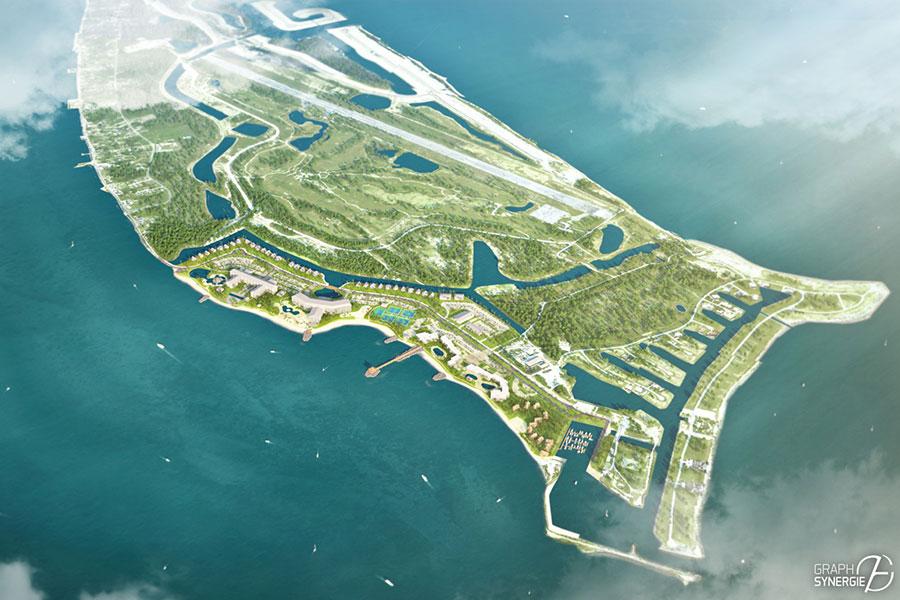 craverealestate-old-bahama-bay-bahamas