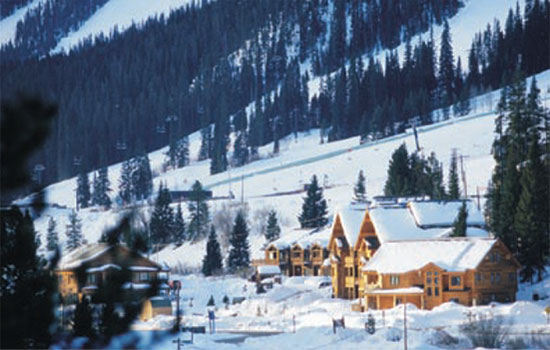 craverealestate-winterpark-colorado